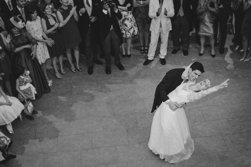 111_Momentos-de-bodas-2014_Fotografo-de-bodas_Alberto-Desna