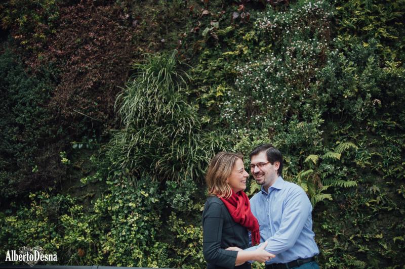 02_Reportaje-preboda-Madrid_Fotógrafo-de-bodas_Alberto-Desna