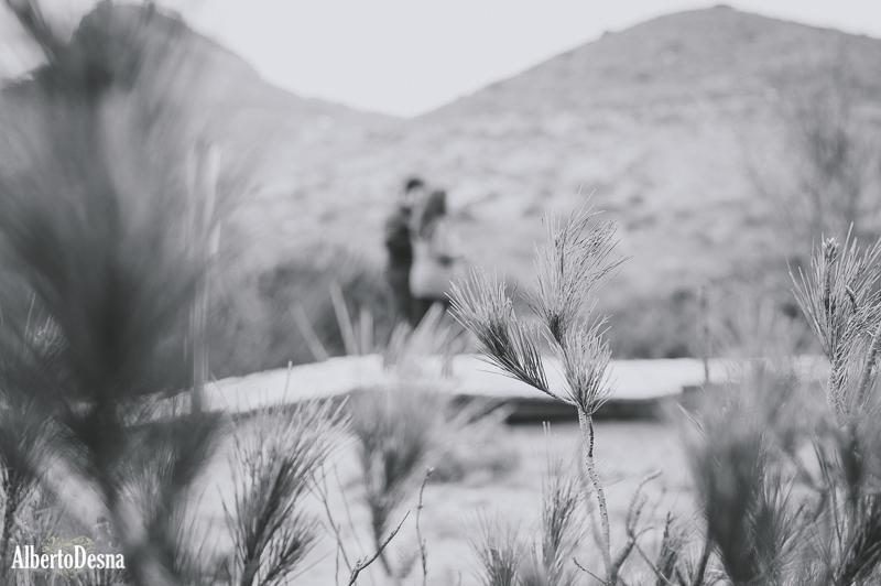 05_Preboda_en_Murcia_fotografo-bodas_Alberto-Desna