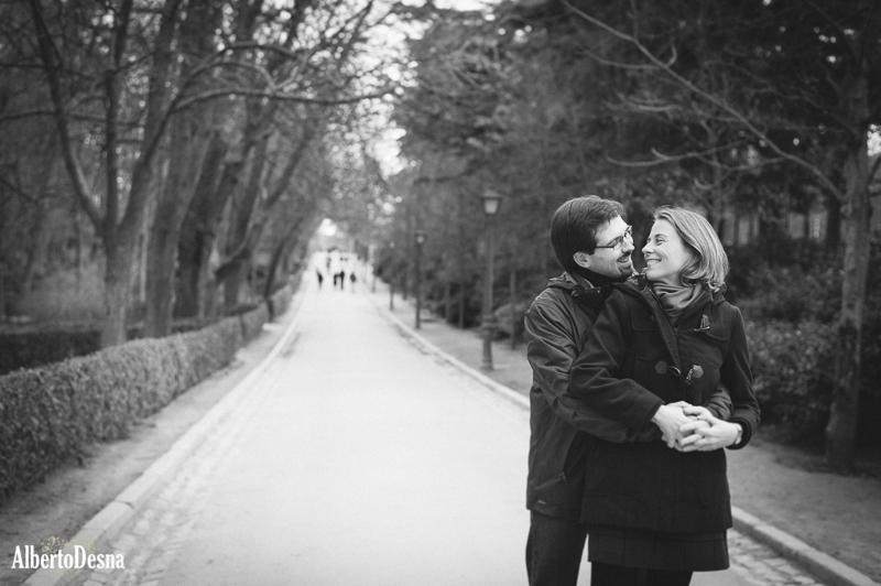 11_Reportaje-preboda-Madrid_Fotógrafo-de-bodas_Alberto-Desna