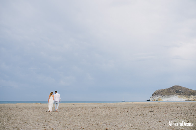 21_Preboda-en-almería-y-cabo-de-gata_fotografo-boda_alberto-desna