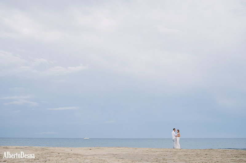 24_Preboda-en-almería-y-cabo-de-gata_fotografo-boda_alberto-desna