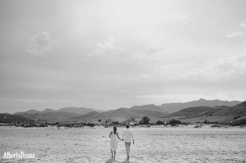 25_Preboda-en-almería-y-cabo-de-gata_fotografo-boda_alberto-desna