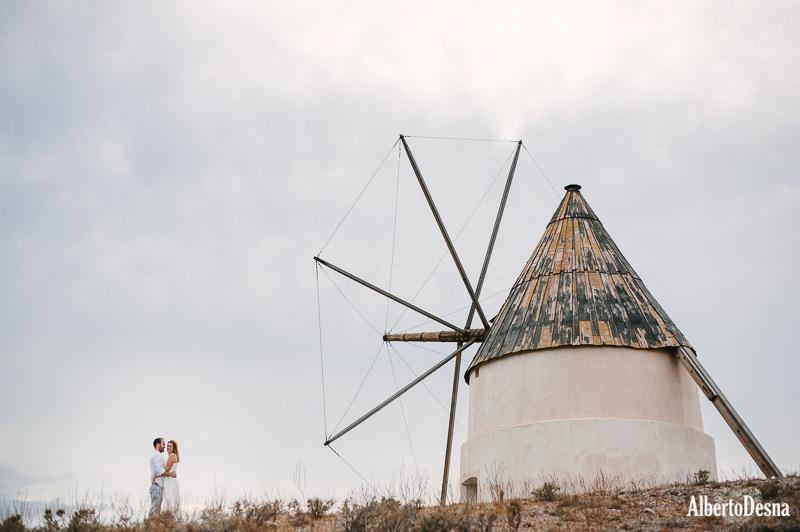 27_Preboda-en-almería-y-cabo-de-gata_fotografo-boda_alberto-desna