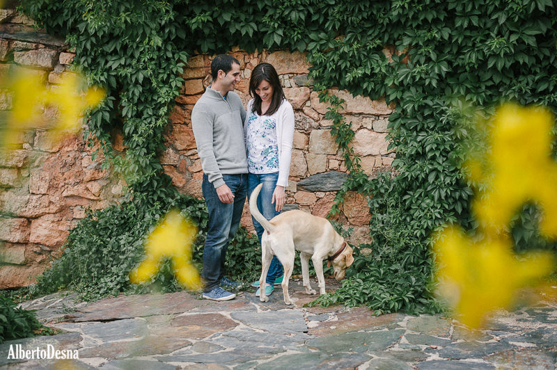 05_Preboda_en_Patones_Fotógrafo_de_bodas_Alberto_Desna