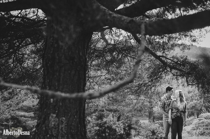 02_Preboda-en-una-cantera_fotografo-bodas-madrid