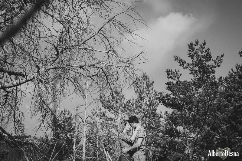 04_Preboda-en-una-cantera_fotografo-bodas-madrid