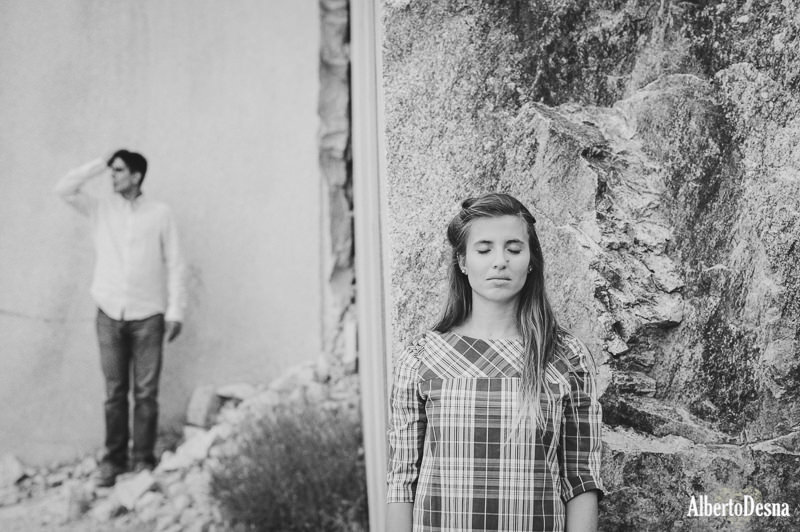 18_Preboda-en-una-cantera_fotografo-bodas-madrid