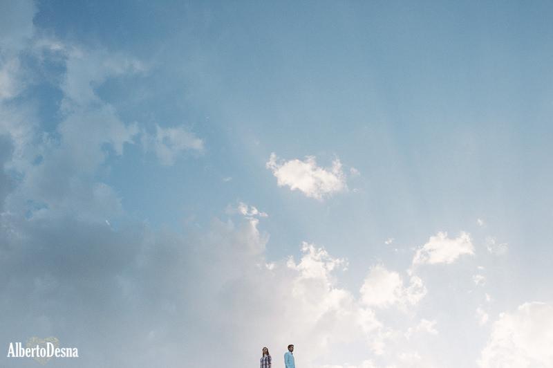 21_Preboda-en-una-cantera_fotografo-bodas-madrid