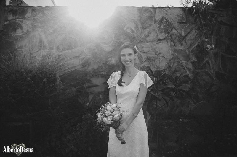 Momentos de bodas 2014 (Parte primera)