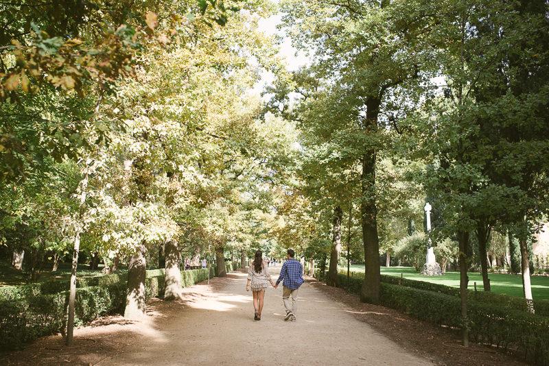 01_Preboda-en-el-Parque-del-Capricho_Fotógrafo-de-Bodas_Alberto-Desna