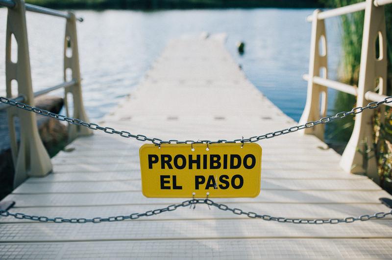 20_Boda-Campestre-en-Madrid_Fotógrafo-de-Bodas_Alberto-Desna