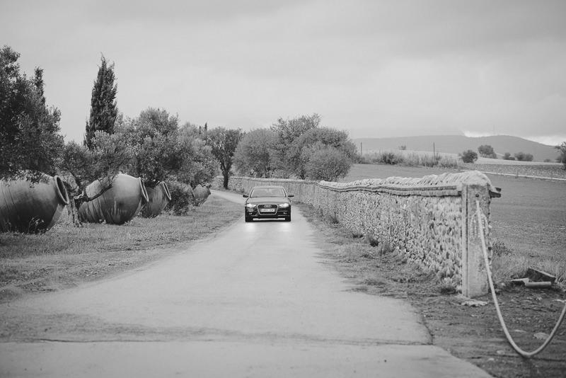 31_Boda-en-la-Finca-Casa-de-Oficios_Fotógrafo-de-Bodas_Alberto-Desna