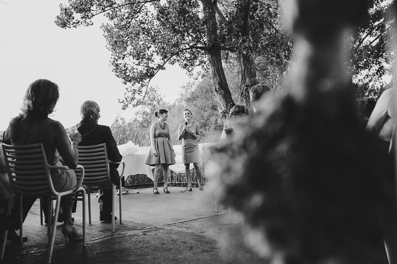 39_Boda-Campestre-en-Madrid_Fotógrafo-de-Bodas_Alberto-Desna