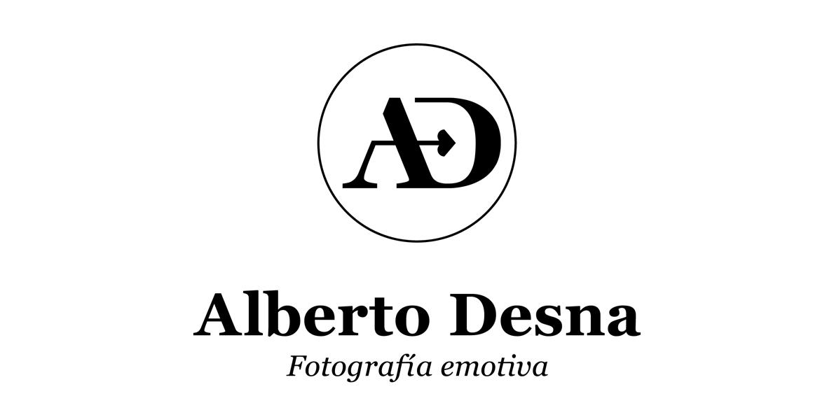 Alberto Desna | Fotógrafo de bodas en Madrid