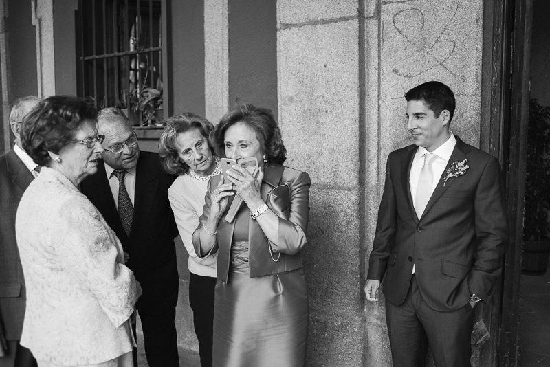 07_Boda-en-la-Casa-de-la-Panadería_Alberto-Desna_Fotografo-de-bodas