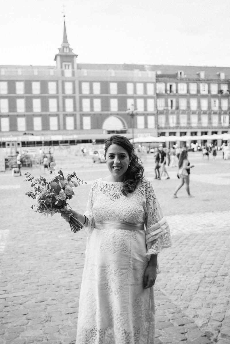 08_Boda-en-la-Casa-de-la-Panadería_Alberto-Desna_Fotografo-de-bodas