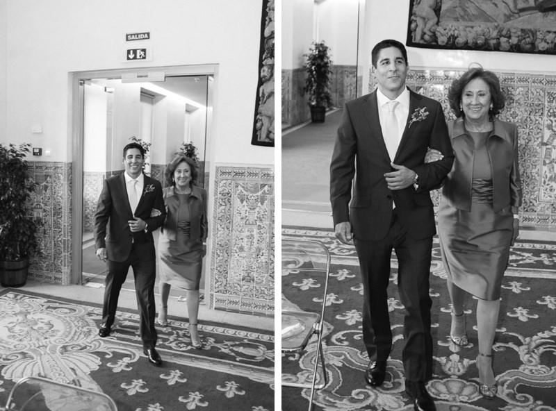 10_Boda-en-la-Casa-de-la-Panadería_Alberto-Desna_Fotografo-de-bodas