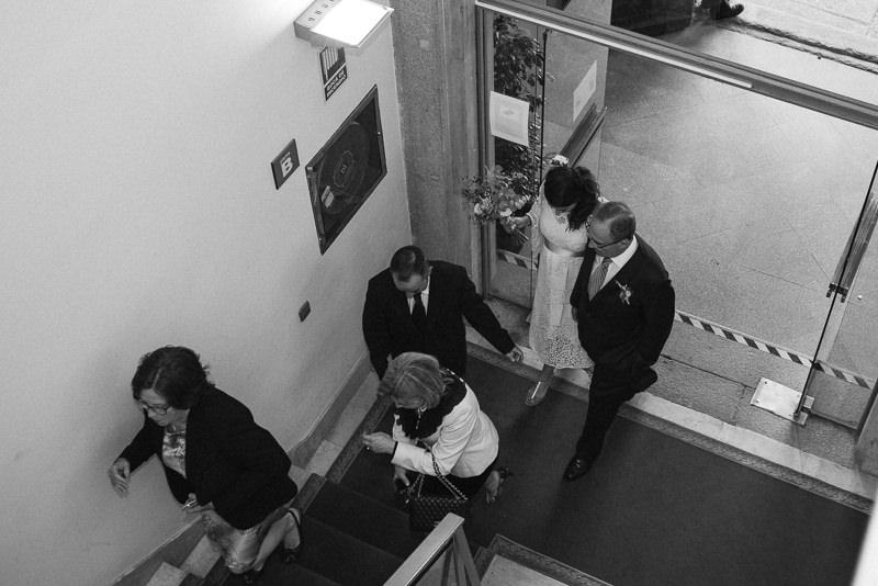 11_Boda-en-la-Casa-de-la-Panadería_Alberto-Desna_Fotografo-de-bodas