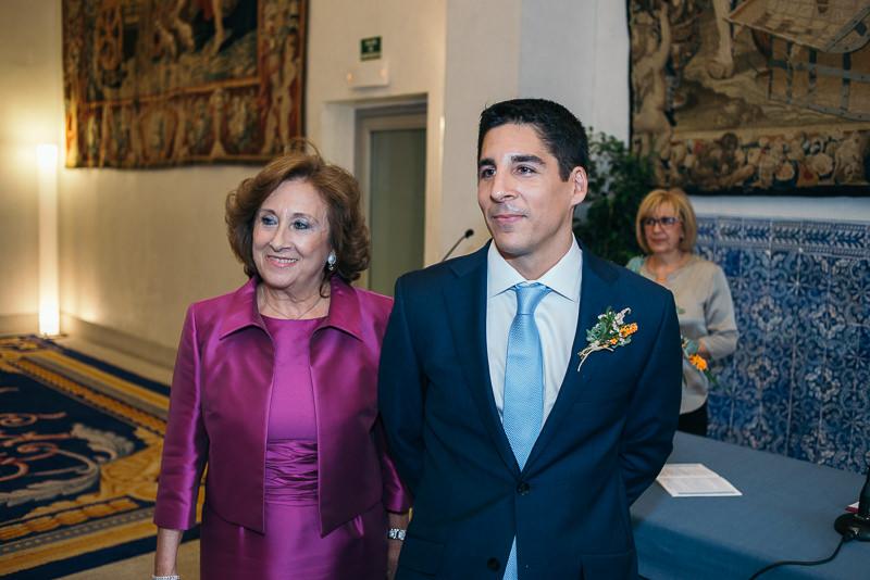 12_Boda-en-la-Casa-de-la-Panadería_Alberto-Desna_Fotografo-de-bodas