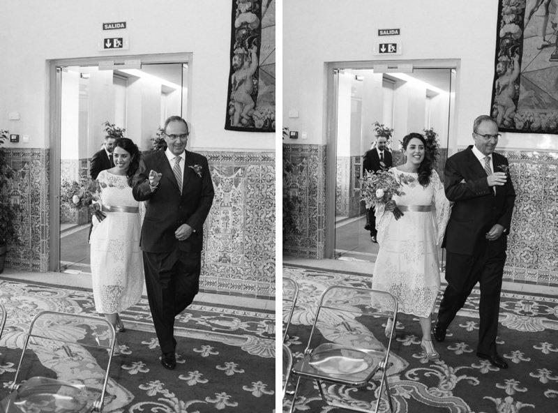 14_Boda-en-la-Casa-de-la-Panadería_Alberto-Desna_Fotografo-de-bodas