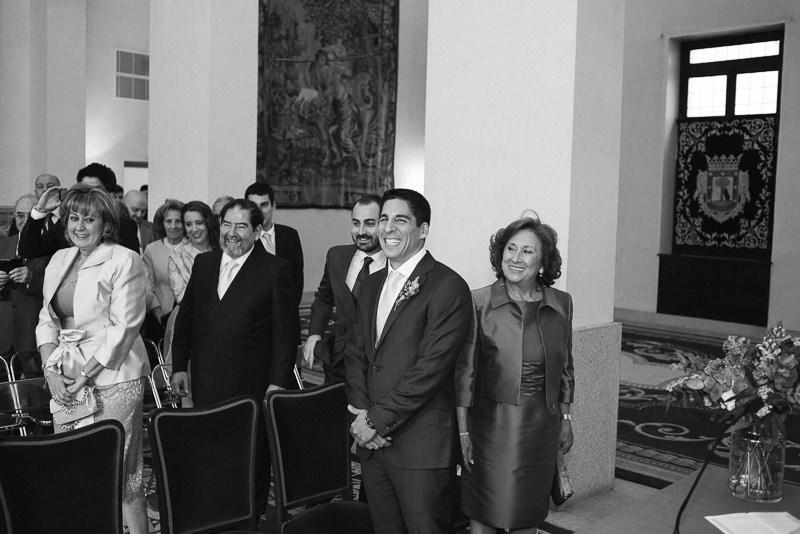 15_Boda-en-la-Casa-de-la-Panadería_Alberto-Desna_Fotografo-de-bodas