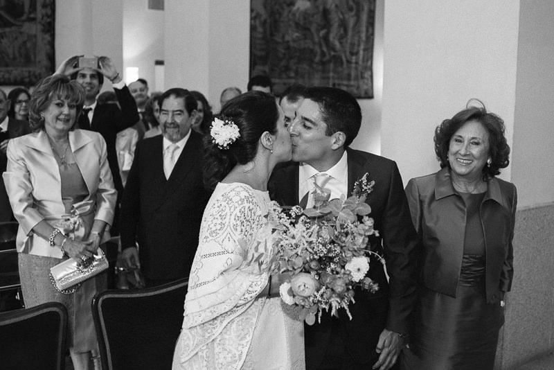 16_Boda-en-la-Casa-de-la-Panadería_Alberto-Desna_Fotografo-de-bodas