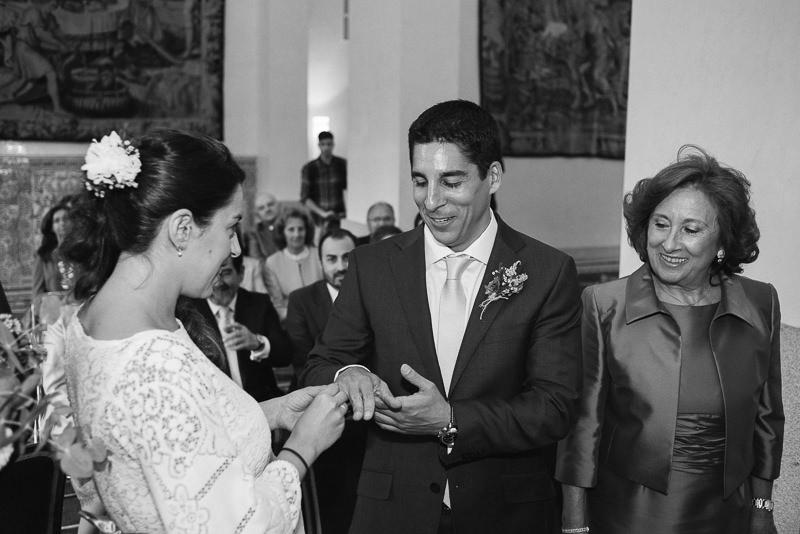 20_Boda-en-la-Casa-de-la-Panadería_Alberto-Desna_Fotografo-de-bodas