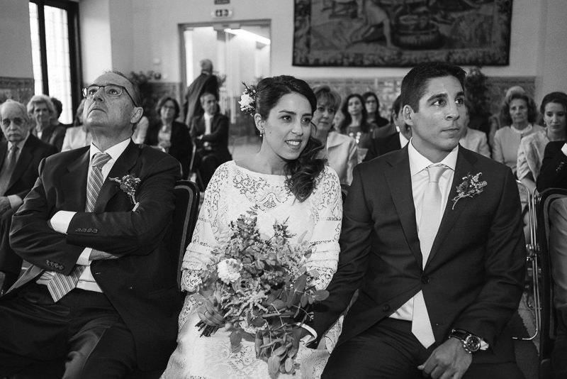 23_Boda-en-la-Casa-de-la-Panadería_Alberto-Desna_Fotografo-de-bodas