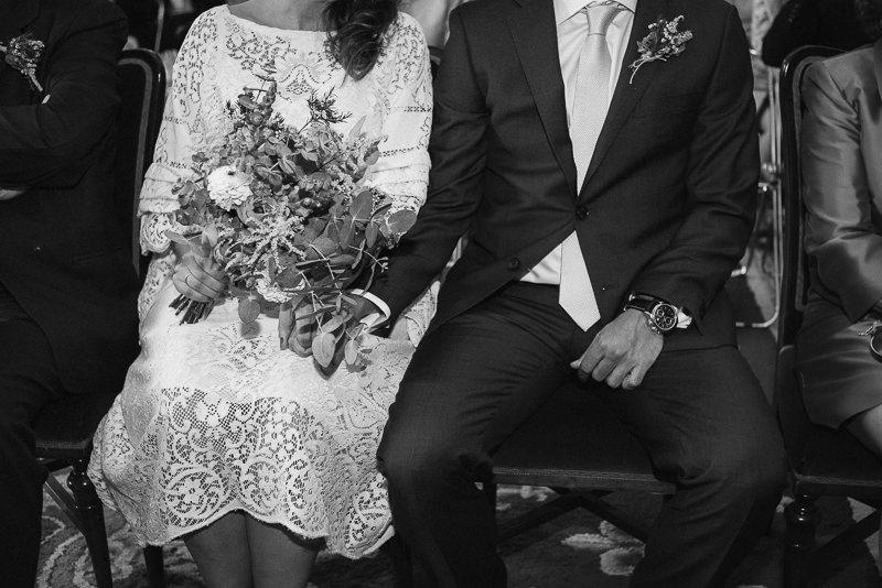 24_Boda-en-la-Casa-de-la-Panadería_Alberto-Desna_Fotografo-de-bodas