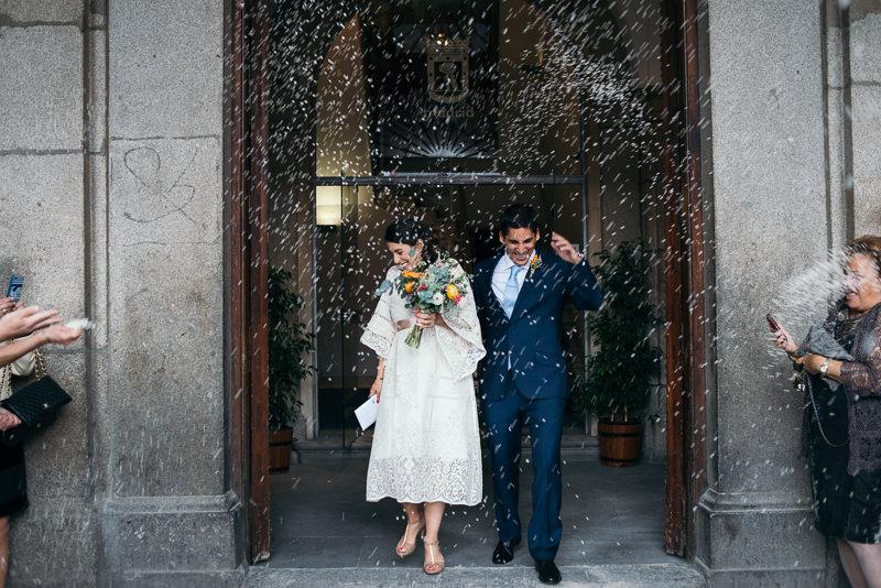 25_Boda-en-la-Casa-de-la-Panadería_Alberto-Desna_Fotografo-de-bodas