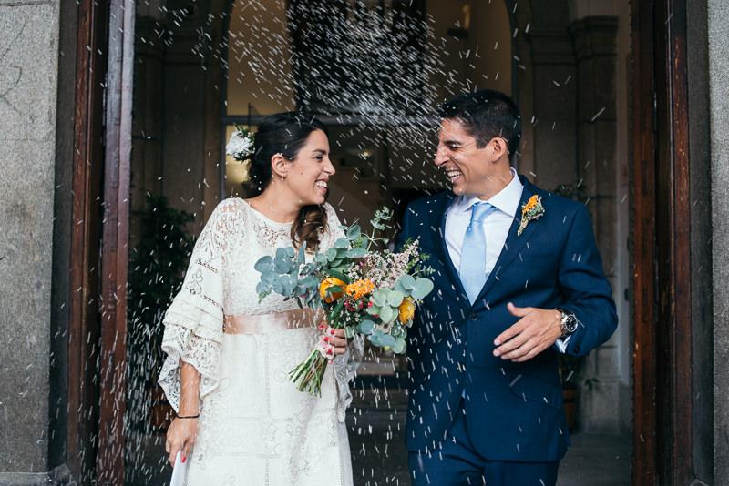 26_Boda-en-la-Casa-de-la-Panadería_Alberto-Desna_Fotografo-de-bodas