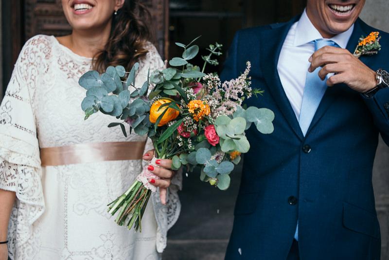 27_Boda-en-la-Casa-de-la-Panadería_Alberto-Desna_Fotografo-de-bodas