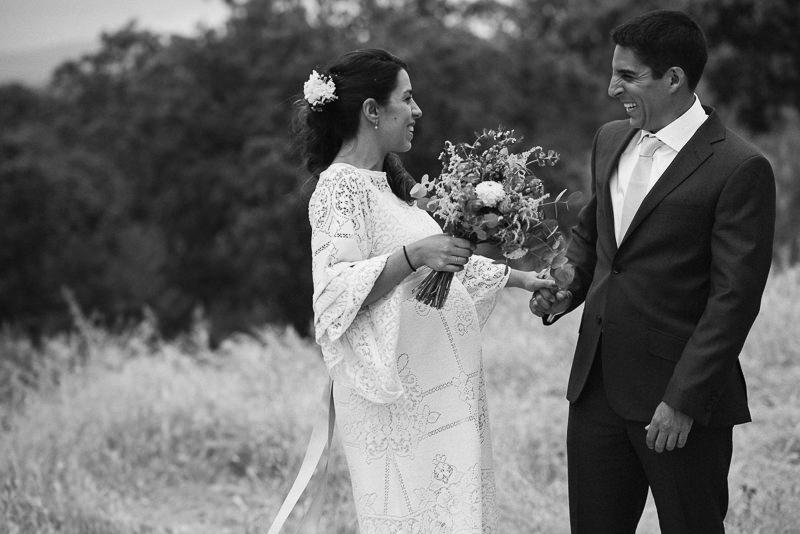 30_Boda-en-la-Casa-de-la-Panadería_Alberto-Desna_Fotografo-de-bodas