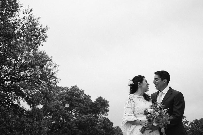 31_Boda-en-la-Casa-de-la-Panadería_Alberto-Desna_Fotografo-de-bodas