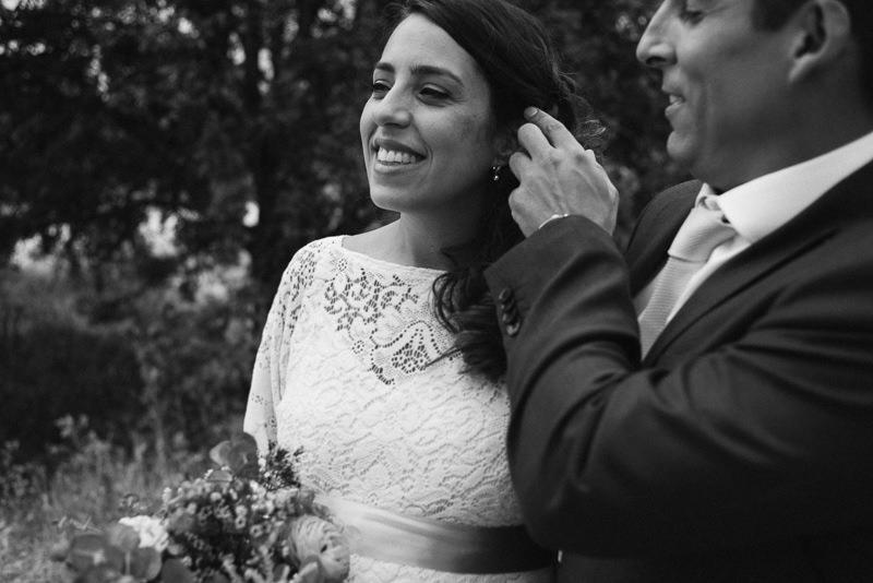32_Boda-en-la-Casa-de-la-Panadería_Alberto-Desna_Fotografo-de-bodas