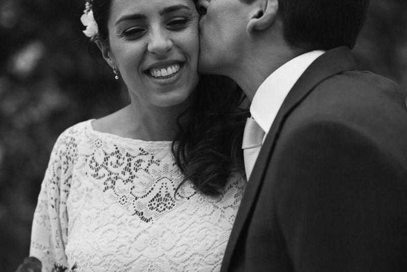 33_Boda-en-la-Casa-de-la-Panadería_Alberto-Desna_Fotografo-de-bodas