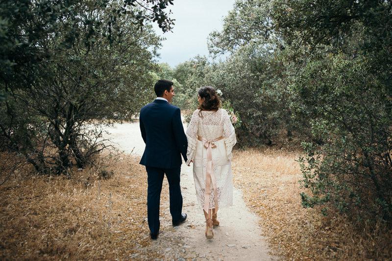 35_Boda-en-la-Casa-de-la-Panadería_Alberto-Desna_Fotografo-de-bodas