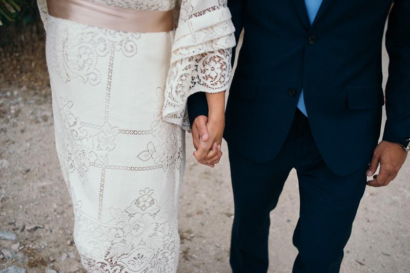 36_Boda-en-la-Casa-de-la-Panadería_Alberto-Desna_Fotografo-de-bodas