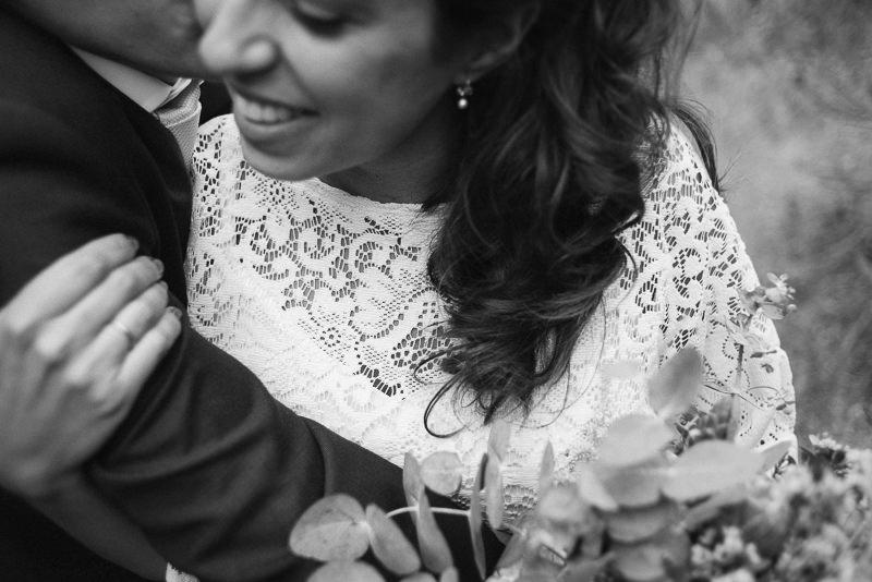 40_Boda-en-la-Casa-de-la-Panadería_Alberto-Desna_Fotografo-de-bodas