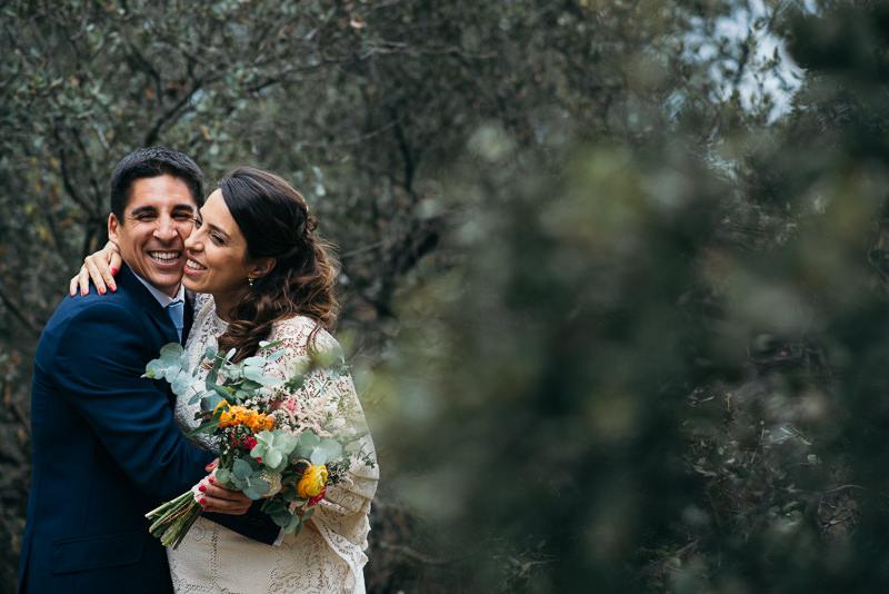 41_Boda-en-la-Casa-de-la-Panadería_Alberto-Desna_Fotografo-de-bodas