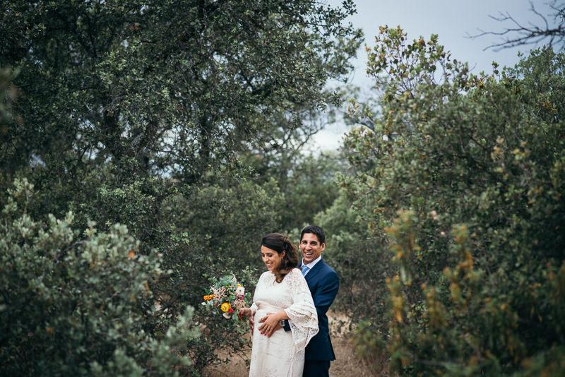 44_Boda-en-la-Casa-de-la-Panadería_Alberto-Desna_Fotografo-de-bodas