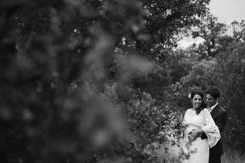 45_Boda-en-la-Casa-de-la-Panadería_Alberto-Desna_Fotografo-de-bodas