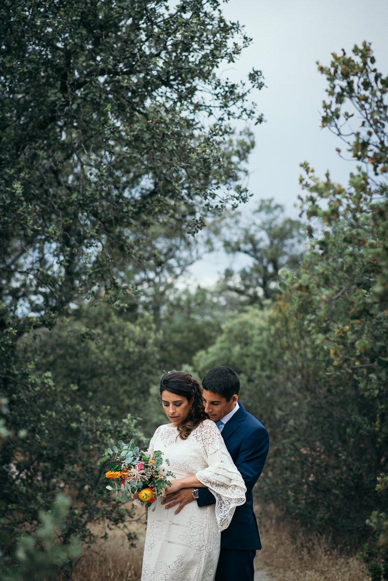 46_Boda-en-la-Casa-de-la-Panadería_Alberto-Desna_Fotografo-de-bodas