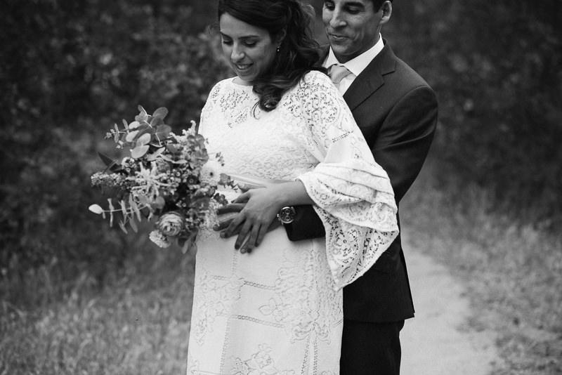 47_Boda-en-la-Casa-de-la-Panadería_Alberto-Desna_Fotografo-de-bodas
