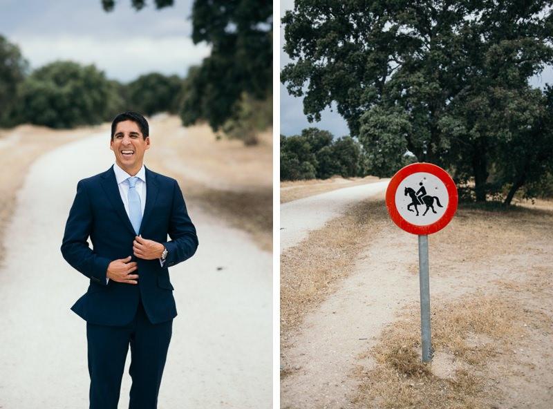 48_Boda-en-la-Casa-de-la-Panadería_Alberto-Desna_Fotografo-de-bodas
