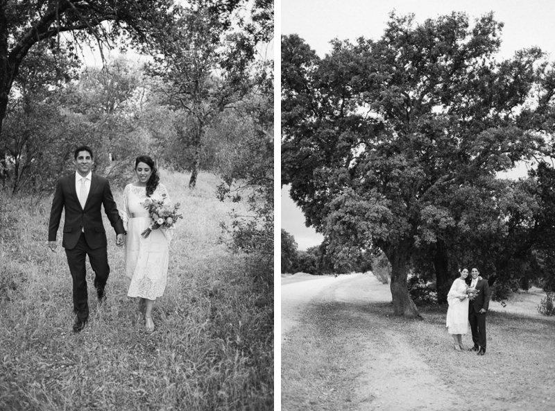 50_Boda-en-la-Casa-de-la-Panadería_Alberto-Desna_Fotografo-de-bodas