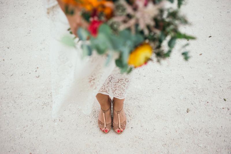 52_Boda-en-la-Casa-de-la-Panadería_Alberto-Desna_Fotografo-de-bodas