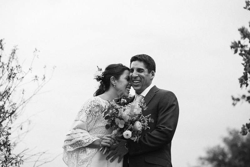 53_Boda-en-la-Casa-de-la-Panadería_Alberto-Desna_Fotografo-de-bodas
