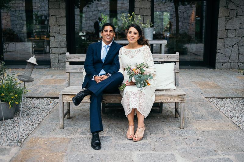 57_Boda-en-la-Casa-de-la-Panadería_Alberto-Desna_Fotografo-de-bodas